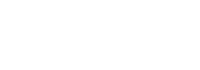 福岡市南区長丘の「Ranunculus・ラナンキュラス」では、オーダーカーテン・雑貨を取り扱っております。